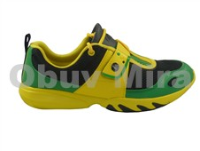 Tenisky Glagla - pánské odlehčené sportovní boty