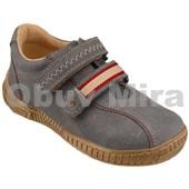 Pegres - dětská celoroční obuv