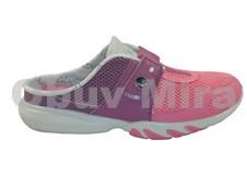 Boty Glagla - dámské odlehčené sportovní pantofle