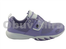 Boty Glagla - dámské odlehčené sportovní tenisky